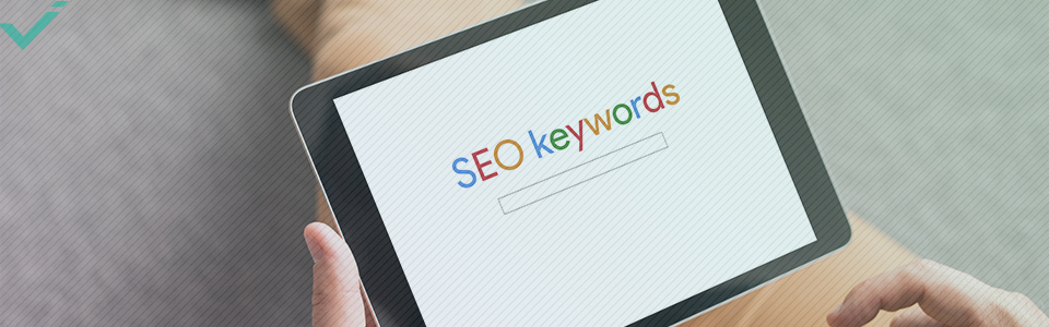Sujets et mots-clés populaires: Google Trends