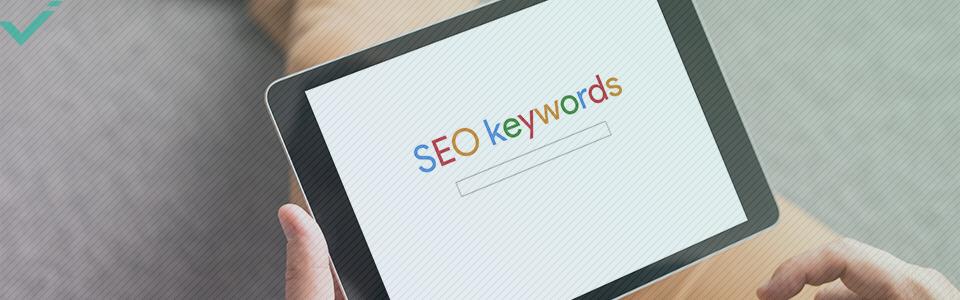 Trendthemen und -suchbegriffe: Google Trends