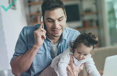 Comment lutter contre le burnout lié au télétravail