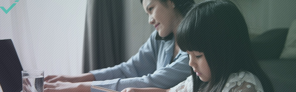 Tipps zum Umgang mit Homeoffice-burnout