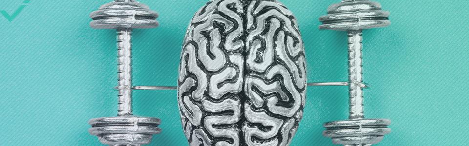 Körperliche Aktivität vs. Gehirnaktivität