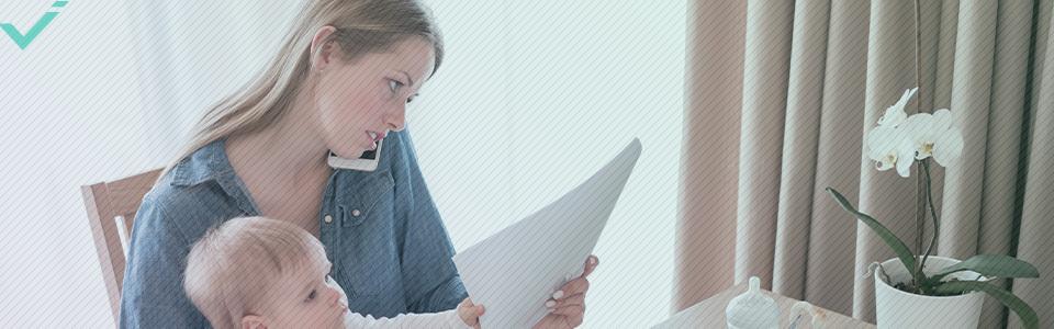Verbesserung des Fokus und der Produktivität bei der Arbeit – das Fazit